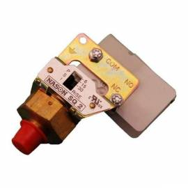 Nason SQ2 Adjustable Pressure Switch